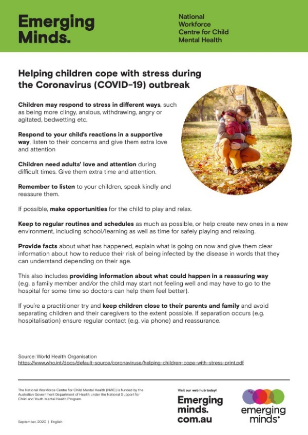 Helping_children_cope_with_COVID19_English_1_page_001.jpg