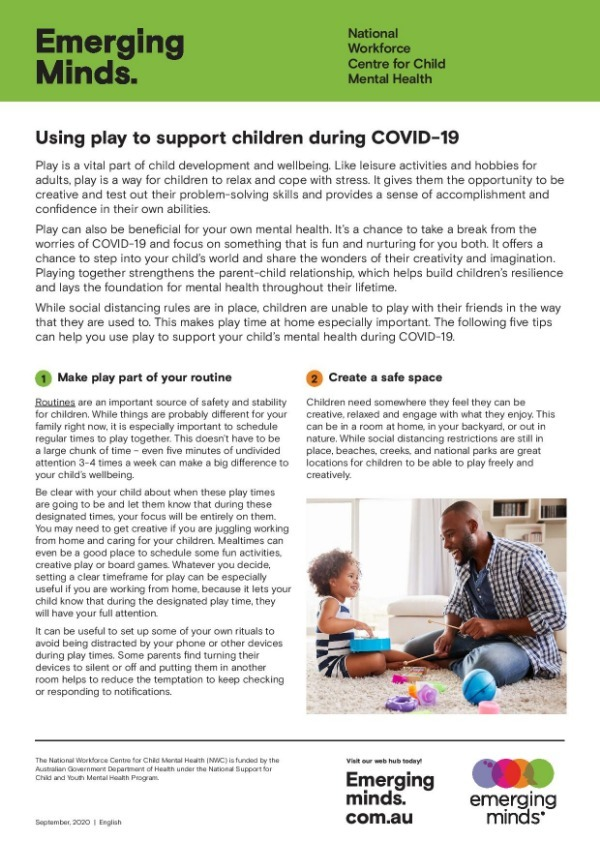 Using_play_to_support_children_during_COVID_19_English_page_001.jpg