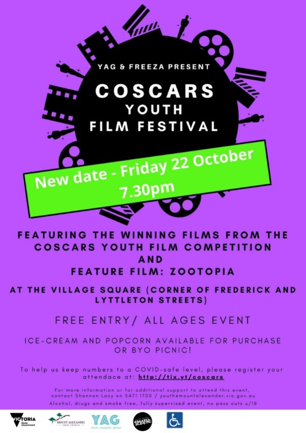Poster_COscars_event_2021_new_date.jpg
