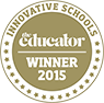 innov-schools-2015