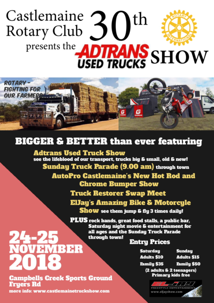 Castlemaine Truck Show.png