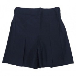 girl-s-culottes