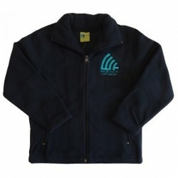 full-zip-polar-fleece-jacket