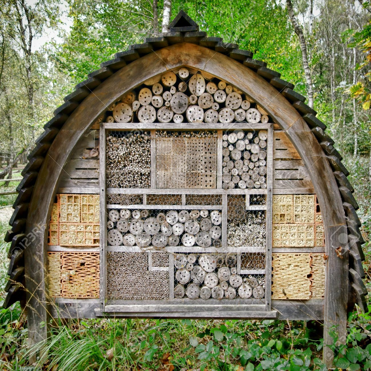Insect_Hotel_3