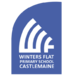 Winters Flat Primary School Logo